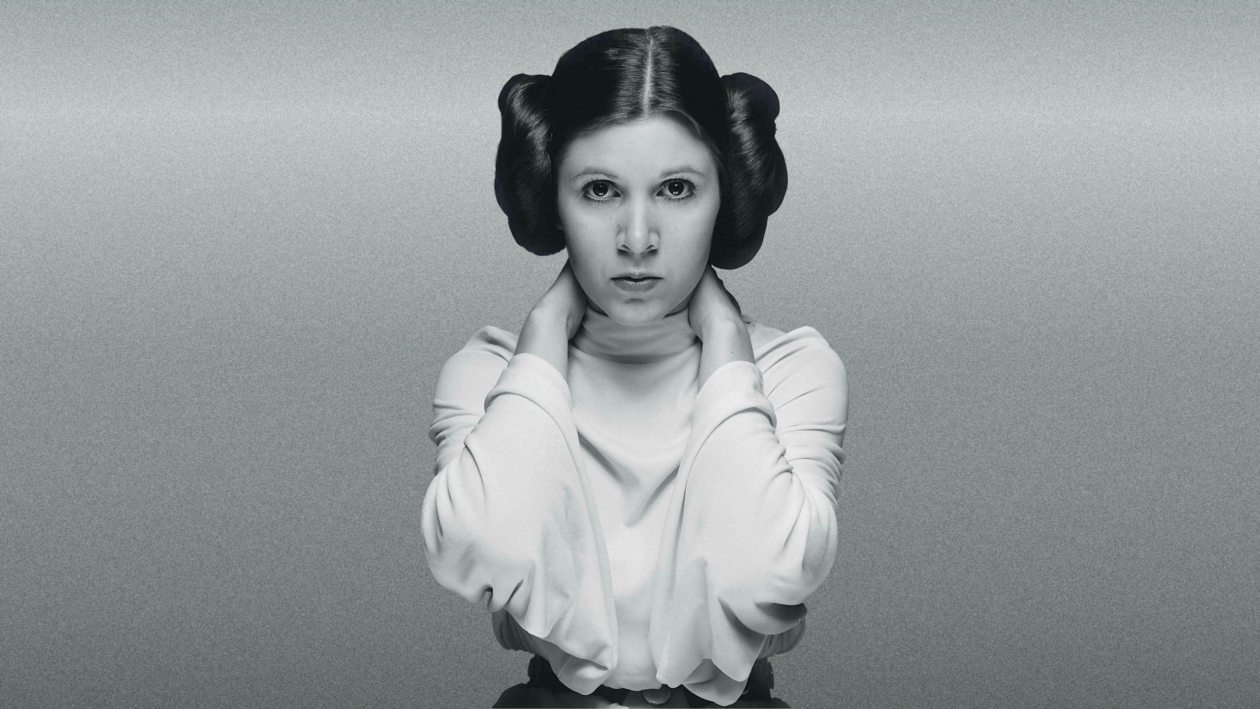 Star Wars, Marketing y Neuromarketing