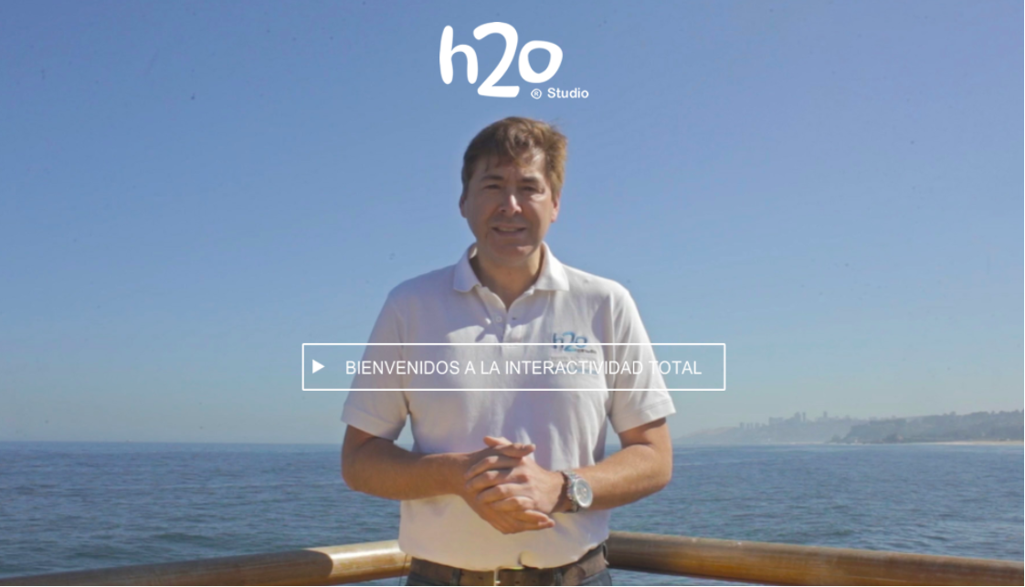 h2ostudio-Estrategia digitales