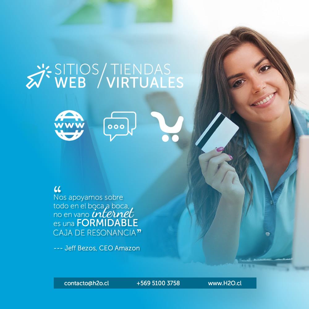 Sitios Web, Diseño Web, Desarrollo, Sitio Web