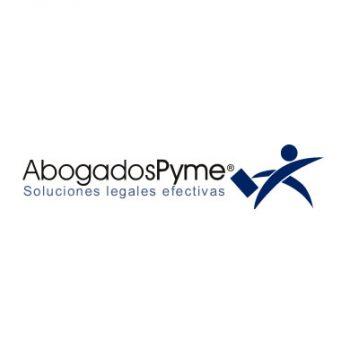 Diseño de Logotipos h2o - Abogados Pyme