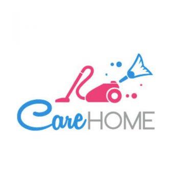 Diseño de Logotipo h2o studio, Identidad Corporativa