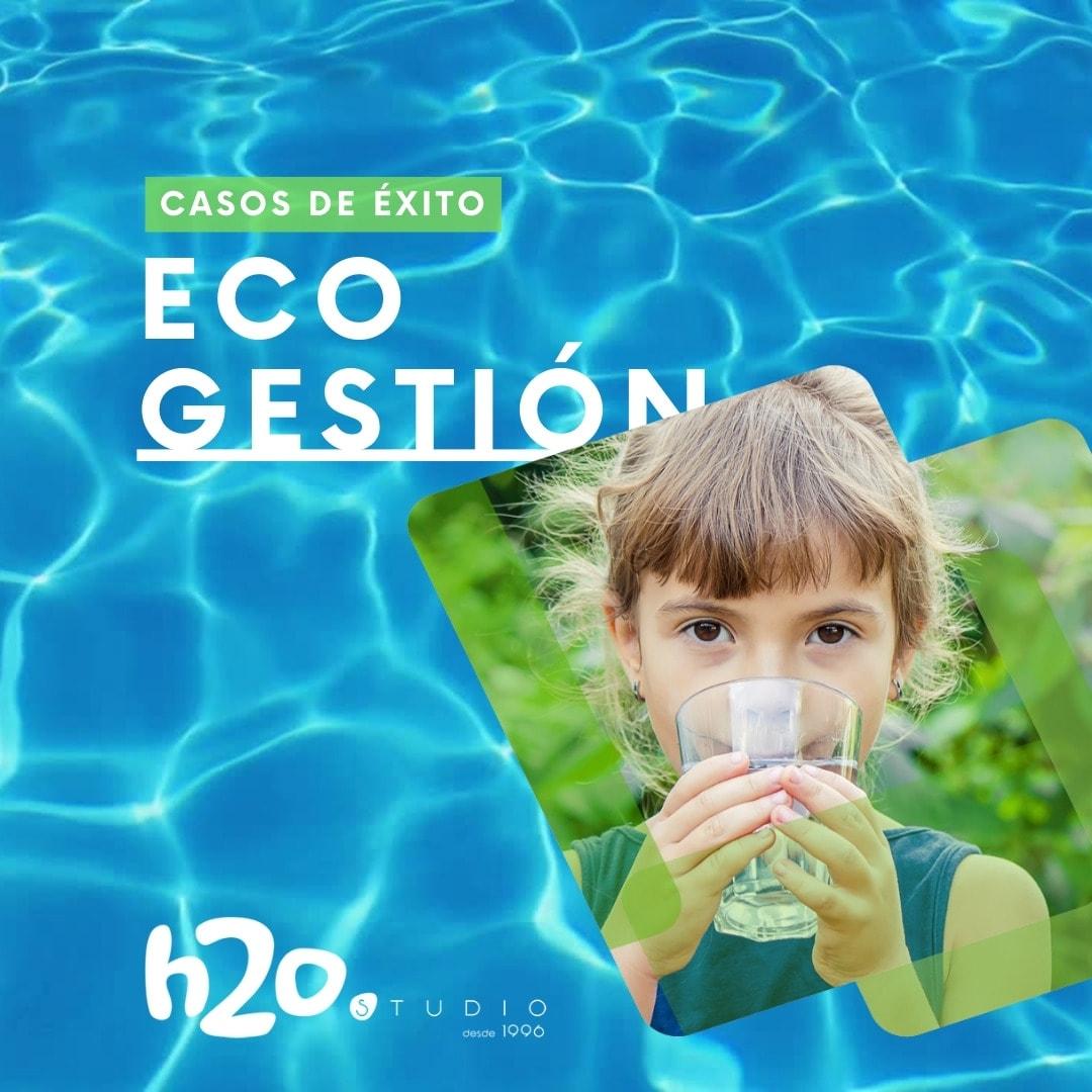 Branding Ecogestión